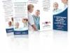 Rehab Rackcards