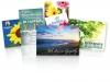 Branded Greeting Cards