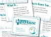 lighthouse_lifequest-cards_portfolio_xl