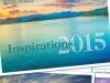 responsive_2015-calendar_portfolio_xl