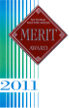 Merit Award 2011