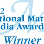Mature Media Awards 2012