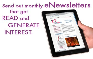 Home Care E-Newsletters