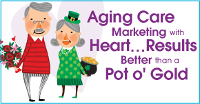 home care marketing webinar