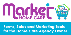 Homecare Agency Marketplace