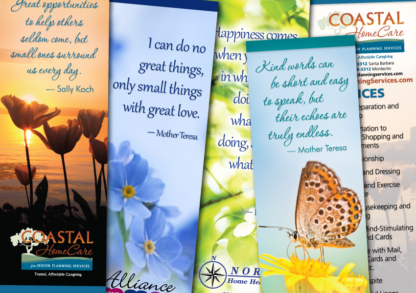 inspirational-bookmarks_portfolio_850x600