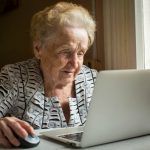 Is Your Home Care Website Senior-Friendly?