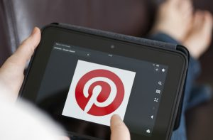 Is Pinterest of Interest? For Marketing Home Care, It Should Be!