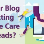 home health marketing ideas