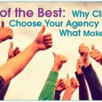 Why Should Clients Choose Your Home Care Agency?