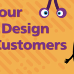 Is Poor Digital Design Hurting Your Agency? Our Elder Care Marketing Team Can Help!