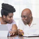 home health care marketing strategies