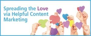home health marketing ideas