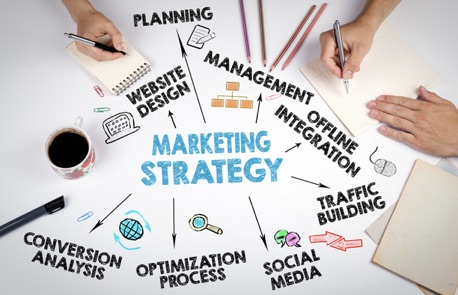 marketing for home care agencies