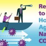 Help Home Care Agencies