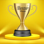 national mature media awards
