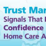 Home Care Marketing Plan