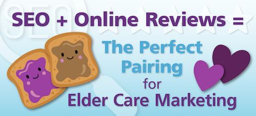 MOST online seo reviews