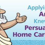 Home Care Digital Marketing and Sales