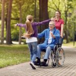 Marketing Strategies for Home Care
