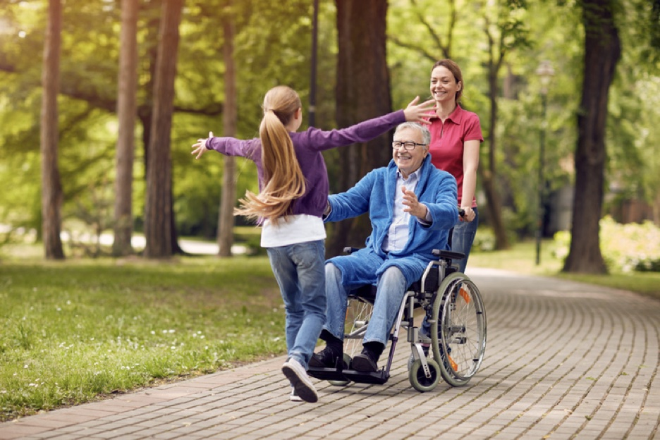 home care marketing strategies